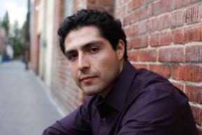 David Santana