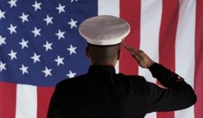 fl-doreen-christensen-veterans-day-freebies-20141107