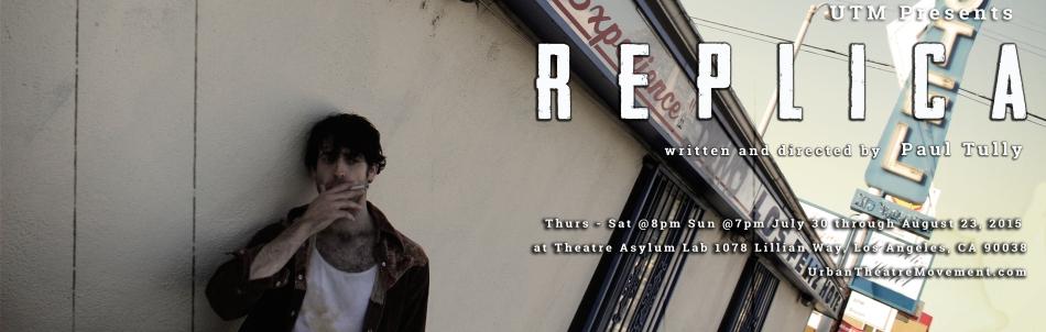 Rep cover Shop 2 copy